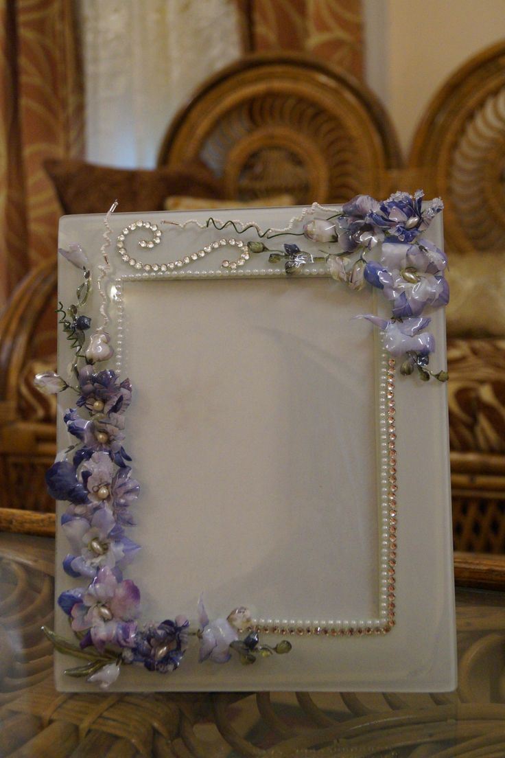 another with sospeso flowers by ruchi