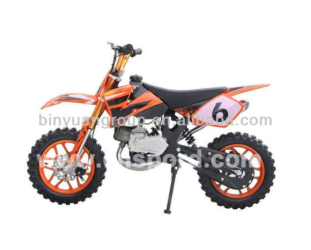 Used kids dirt bikes room kid for Uses for dirt