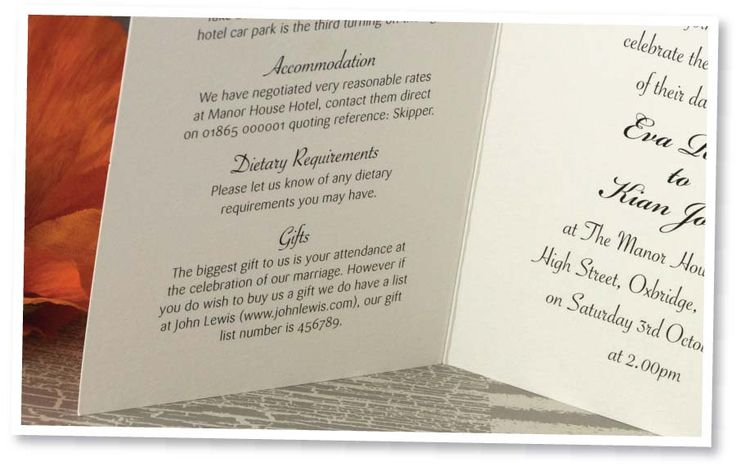 Wedding Invitation Gifts: 11 Best Images About Wedding Gift Registry On Pinterest