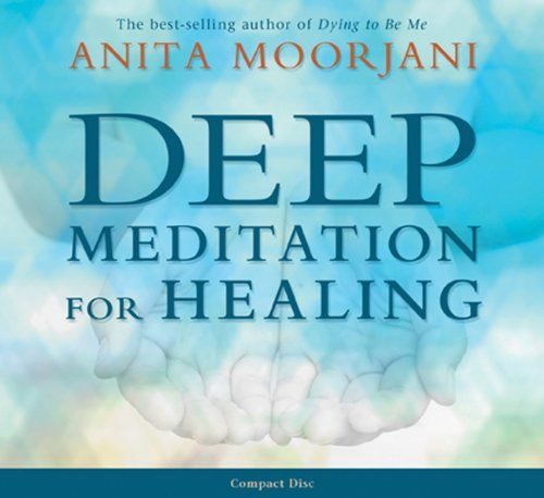 Deep Meditation for Healing 4 Myths That Keep You From Living Fully and Fearlessly