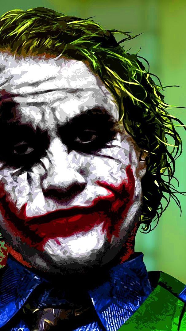 Pin By Iveta On Joker Joker Heath Joker Iphone Wallpaper Joker Wallpapers