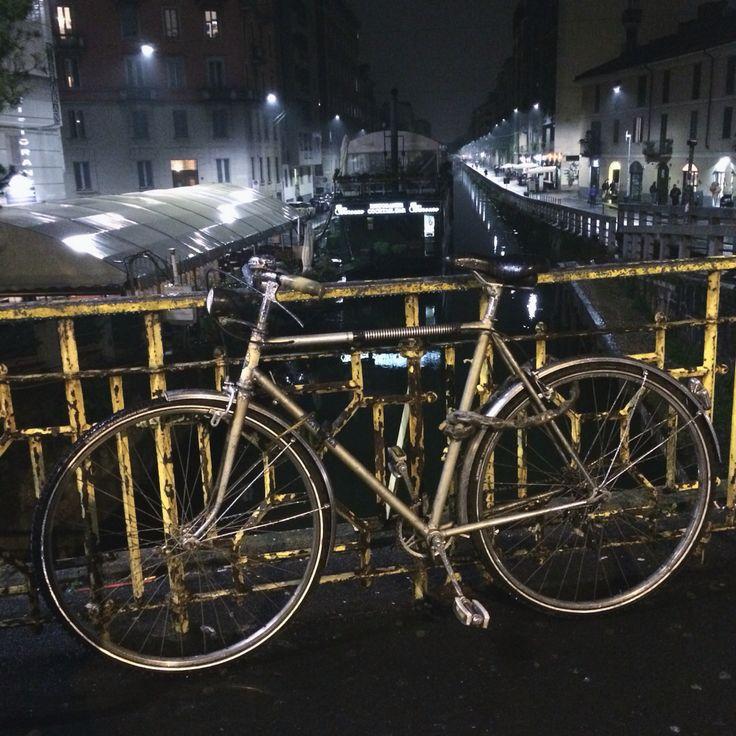 Milano_Navigli_photobyme