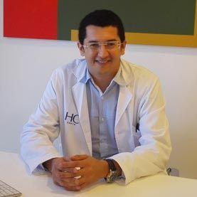 Benajiba, Abdeslam Especialista en Cirugía Oral y Maxilofacial www.hc-ceuta.com http://www.hc-ceuta.com/especialistas/benajiba-abdeslam/