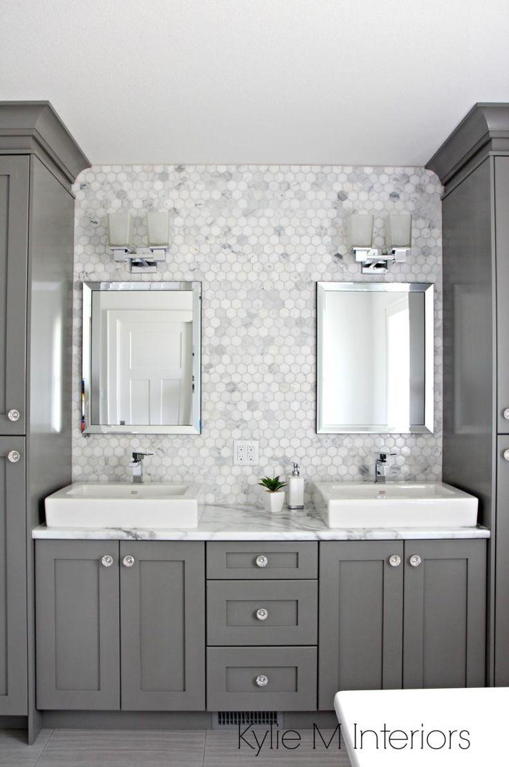 Plus de 1000 idées à propos de guest bathroom remodel sur ...