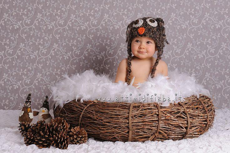 Foto di bambini fotografo bambini e neonati e gravidanze for Immagini di api per bambini