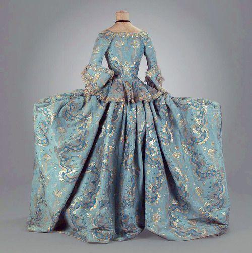 95 Best Vintage Dresses : 1600's, 1700's, 1800's, 1900's