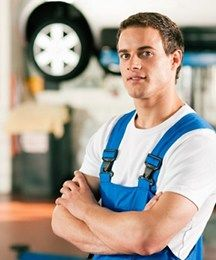 Mechanic Shop Liability Insurance – Auto Technician Insurance #auto #shop #insurance, #technician #liability #insurance, #mechanic #commercial #insurance # http://answer.nef2.com/mechanic-shop-liability-insurance-auto-technician-insurance-auto-shop-insurance-technician-liability-insurance-mechanic-commercial-insurance/  # General Liability Insurance Mechanic Shops Fast And Affordable Quotes! An extra layer of protection — when you need it most Mechanic Shop Liability Insurance Operated well…