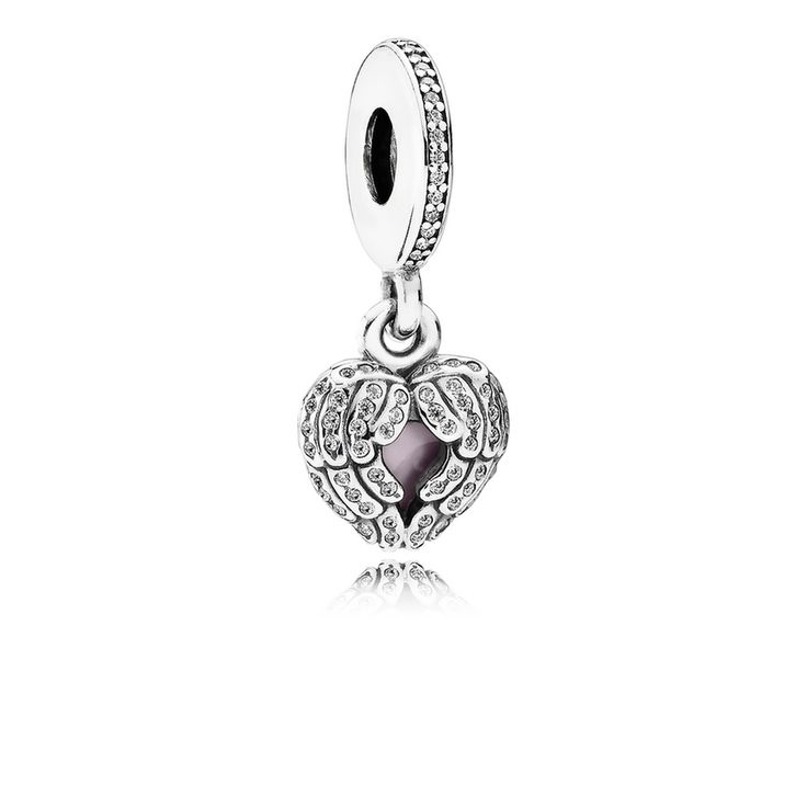 Mejores 68 imgenes de perfect pandora jewellery uk sale online en pandora charms angel wings clear cz pink enamel hyx962 aloadofball Gallery