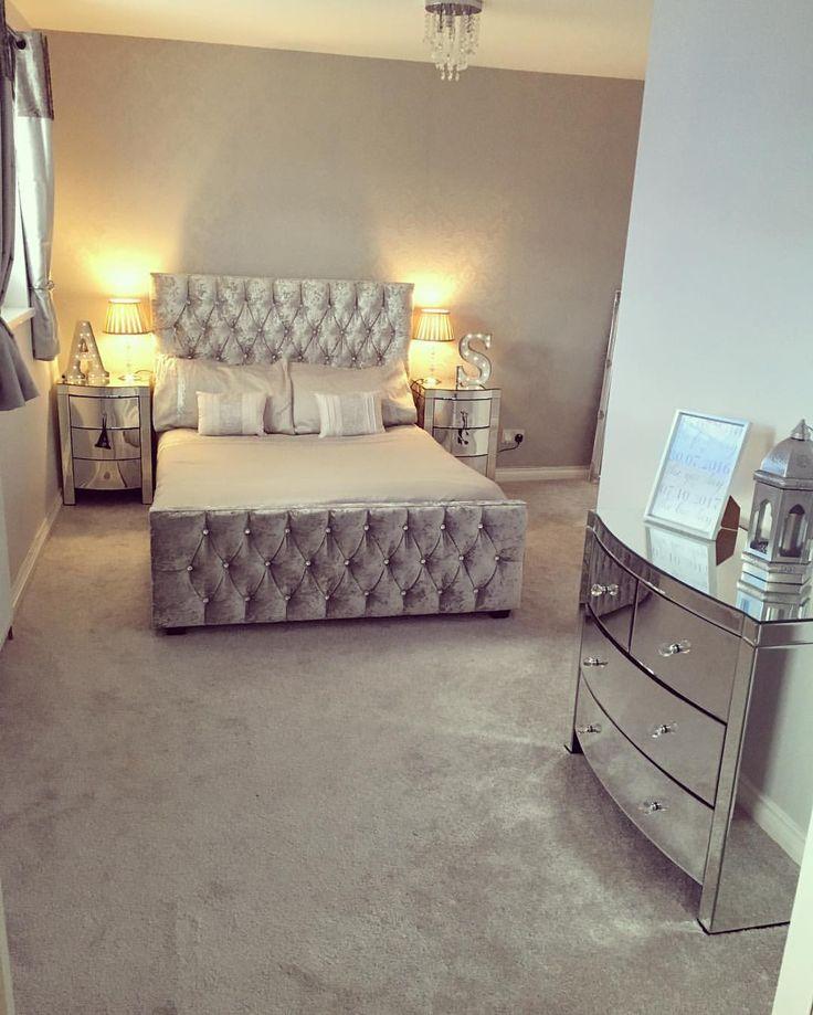 25 best adult bedroom ideas on pinterest living room for Grown up bedroom designs
