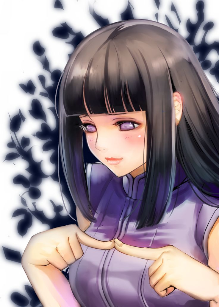 Best 25+ Hinata hyuga ideas on Pinterest | Naruto movie 7 ...