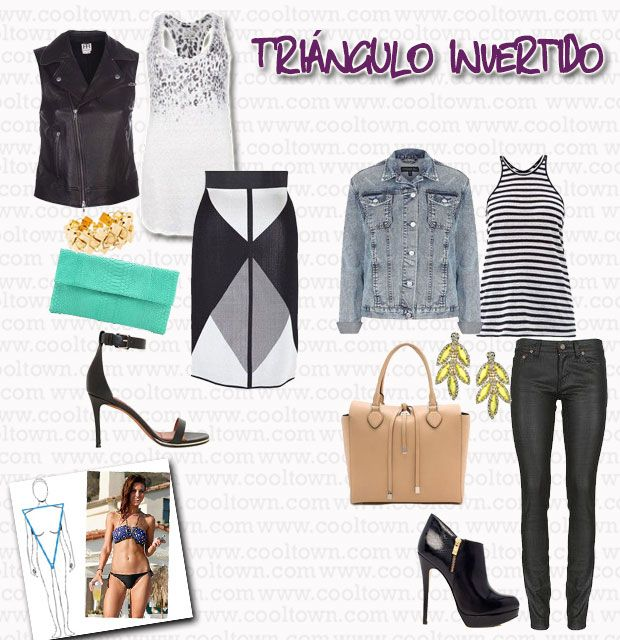 tshirt-triangulo-invertido-moda-en-guatemala