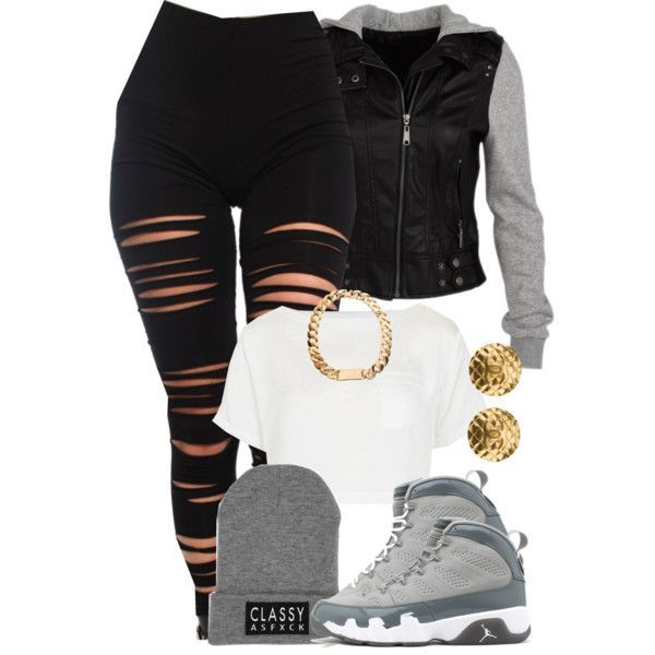 15 best images about Women Jordan Shoes Outfit on Pinterest | Kid outfits Cheap nike shoes ...