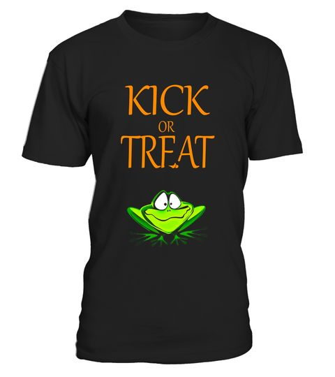 "# Cute Frog Pregnant Halloween T Shirt .  Special Offer, not available in shops      Comes in a variety of styles and colours      Buy yours now before it is too late!      Secured payment via Visa / Mastercard / Amex / PayPal      How to place an order            Choose the model from the drop-down menu      Click on ""Buy it now""      Choose the size and the quantity      Add your delivery address and bank details      And that's it!      Tags: If you want a funny pregnant Halloween tee or…"
