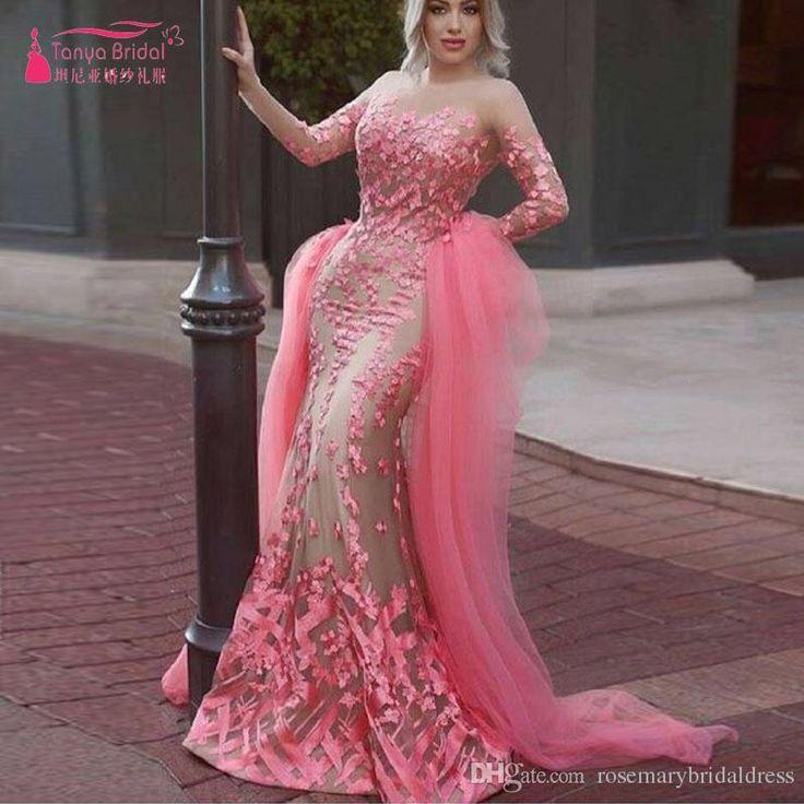 132 best Prom Dress images on Pinterest | Formal evening dresses ...