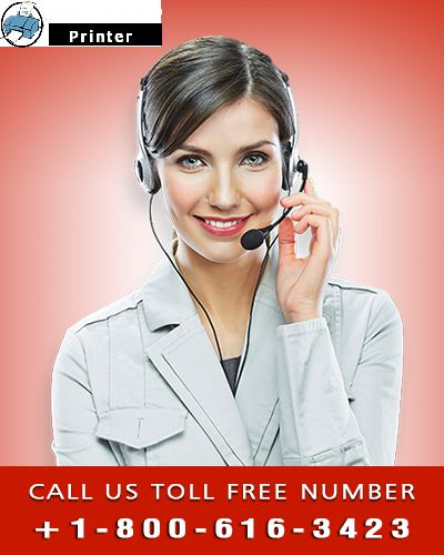 Brother Printer Tech Support has more than thousands of satisfied customers and they are referring the others to take the services of Brother Printers Support in case of any technical issue. We are on top among the most well-renowned companies of technical support. For more info visit website https://www.brotherprintersupport.us/
