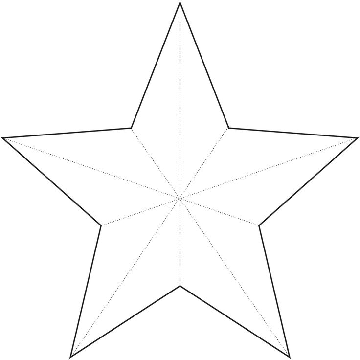 star template                                                                                                                                                                                 More