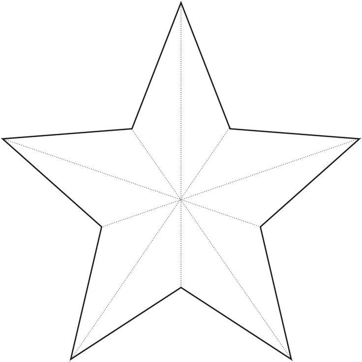 start template - Dcbuscharter.co