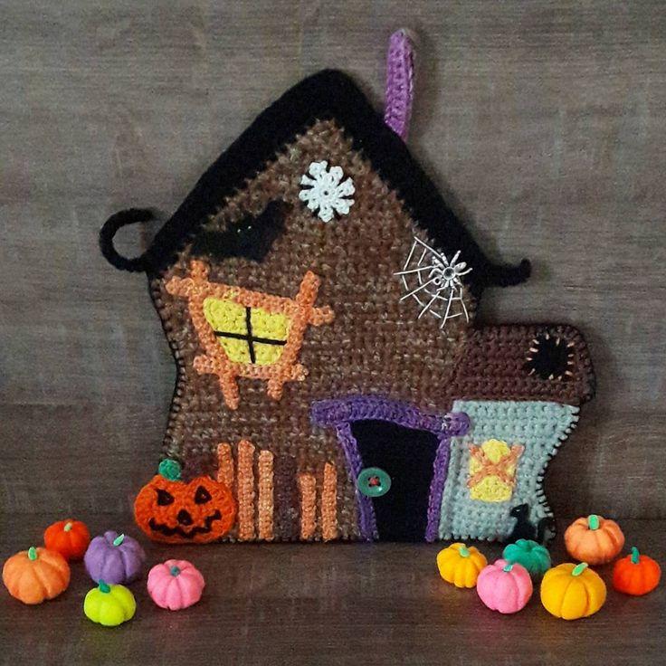 """ЖДУНЫ  ИГРУШКИ  АНГЕЛОЧКИ (@guguzik.by) na Instagramu: """"ВНИМАНИЕ! ИГРА! Но сразу всех празднующих Хэллоуин с праздником. Хорошо вам повеселиться! Мы хоть…"""""""
