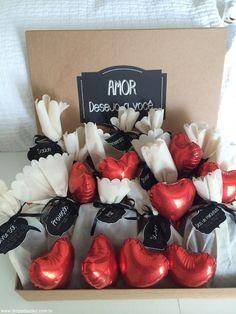 Caixa desejo a você http://www.dropsdasdez.com.br/drops-tips/dia-dos-namorados-surpreenda-o-com-caixa-desejo-voce/
