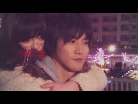 Nao ❤ Uehara Good Morning Call J-Drama || I Really Like You AMV - YouTube