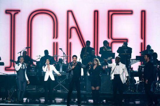 Veja Demi Lovato, John Legend e Meghan Trainor  homenageando Lionel Richie no Grammy #Brasil, #Cantor, #Homenagem, #M, #Noticias, #Popzone, #RioDeJaneiro, #SãoPaulo http://popzone.tv/2016/02/veja-demi-lovato-john-legend-e-meghan-trainor-homenageando-lionel-richie-no-grammy.html