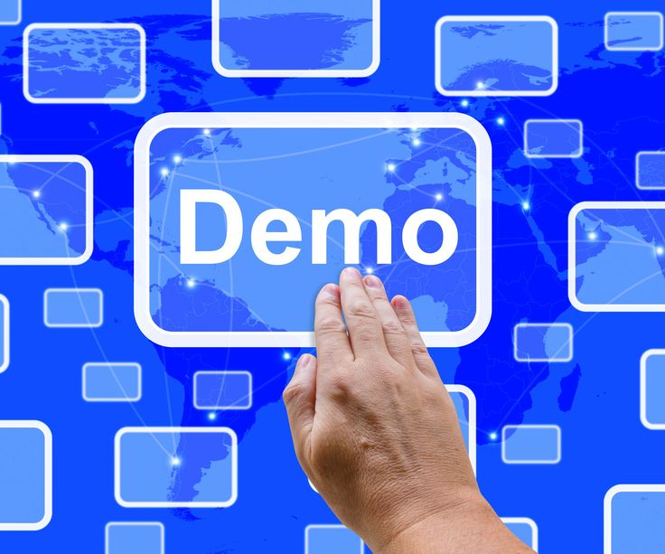 Are you going to give your first sales demo? If Yes, Prepare yourself in easy steps