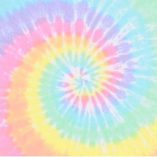 24 Best Images About Tie Dye On Pinterest Pastel Diys