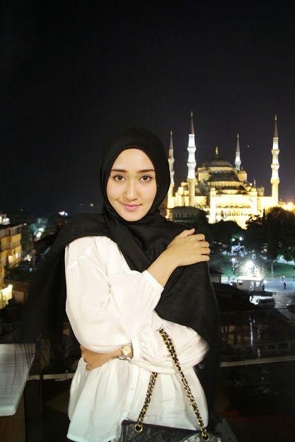Toko Online Dian Pelangi Dp By Dian Pinterest Istanbul