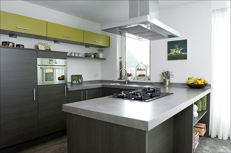 keukens bekijken | Keukens | Strien Keukens