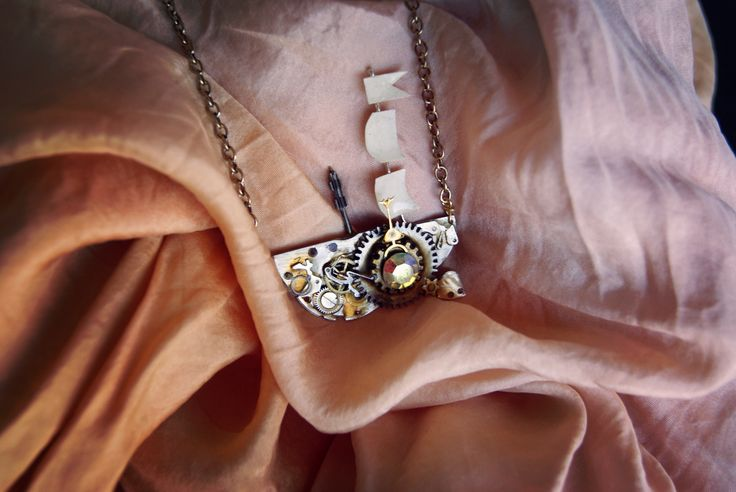 by Petra Slováková   #victorian #steampunk #steamgirls #českysteampunk #corset #historical #19th #aristocrat #photo #ship #lady #madame #alternative #fashion #gun #costume #dark #emotive #jewels #jewelry #bracelet #cosplay #handmade