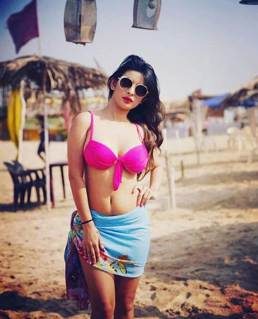 All Hot Indian Girls Hd Photo Available Full Attitude Girls Hot Girl Sexy Girl
