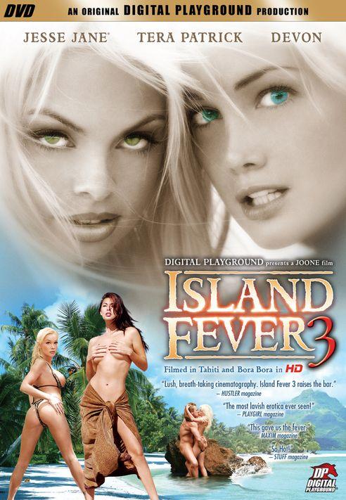 Nonton film Island Fever 3 Digital Playground, Streaming film Island Fever 3 Digital Playground, Download film Island Fever 3 Digital Playground - Banyakfilm.com