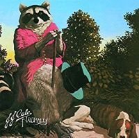 "Check out ""Call Me The Breeze"" by J.J. Cale on Amazon Music. https://music.amazon.co.uk/albums/B001KWDHLQ?do=play&trackAsin=B001KWDHMK&ref=dm_sh_mf3pAGp8ygfWScziVrYx5KUC0"
