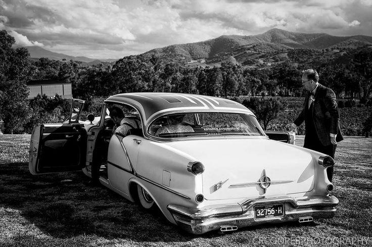 #wedding #mirandaandcaleb #crcooperphoto #myrtleford #gapstedwinery