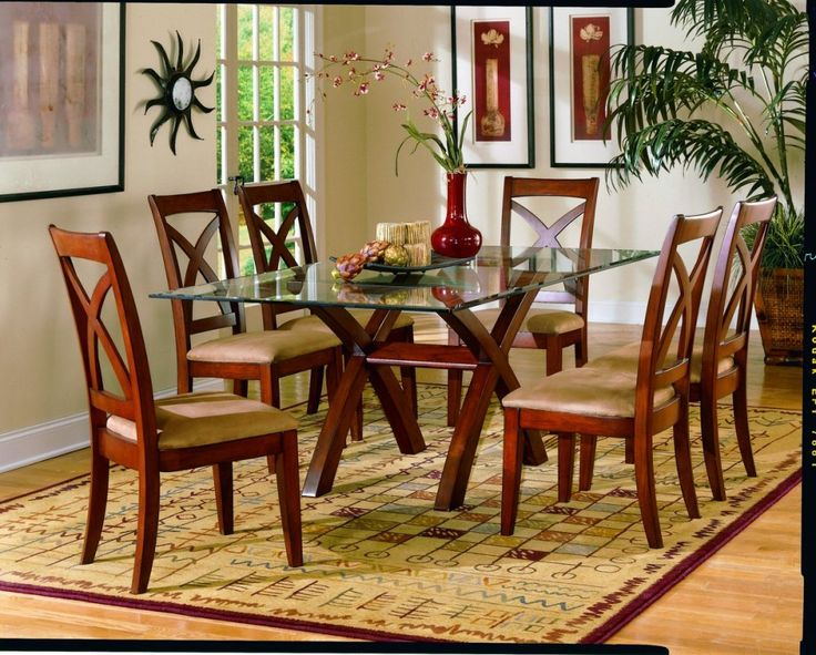 93 best Dining Tables images on Pinterest Dining rooms, Dining