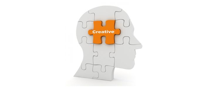 3 E-learning Design Tips to Keep Your Creativity Flowing