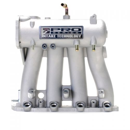 skunk 2 D-Series Pro Series Intake Manifold D15 and16 SOHC Engine Honda at tnrperformanceparts.com
