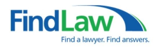 #legal http://caselaw.findlaw.com/summary/search?topic=cs_66