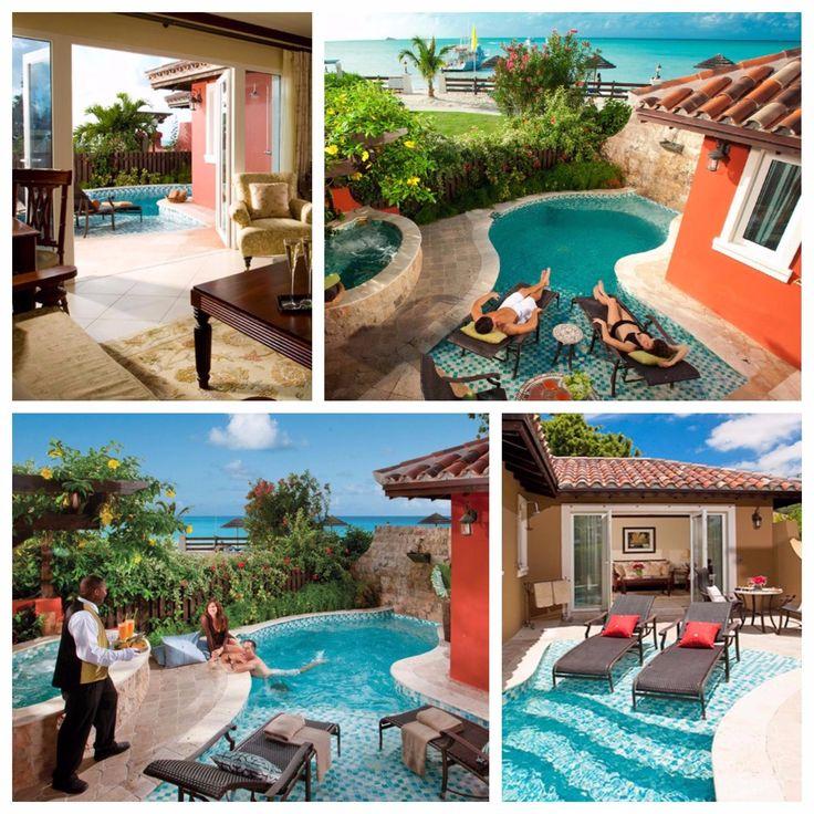 Mediterranean Style Home For Sale In Phoenix S Famed: 17 Best Ideas About Mediterranean Bedroom On Pinterest