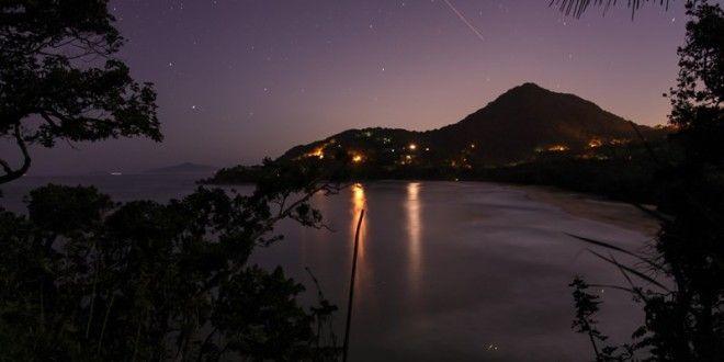 16 dicas para fotografia noturna de paisagem e natureza  Pessoalmente acho fotografia noturna incrível! Quando falamos em fotografia noturna de natureza então as recompensas são imensas e deliciosas.