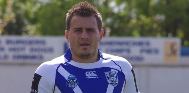 Player Of The Year Award: RD5 Votes | #CommentaryBoxSports #NRL #RugbyLeague