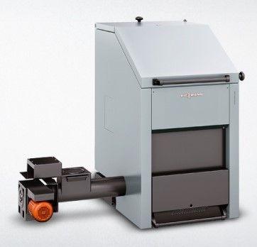Viessmann VITOLIGNO 250-F, pro flexibilní přísun paliva a automatický provoz http://www.setop.cz/kotle/kotle-na-drevo-uhli-a-tuha-paliva/