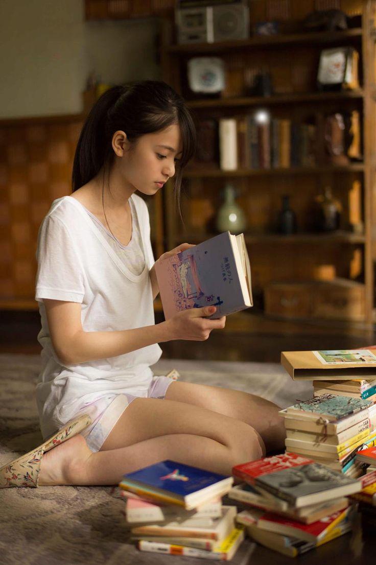 齋藤飛鳥 (Asuka Saito)