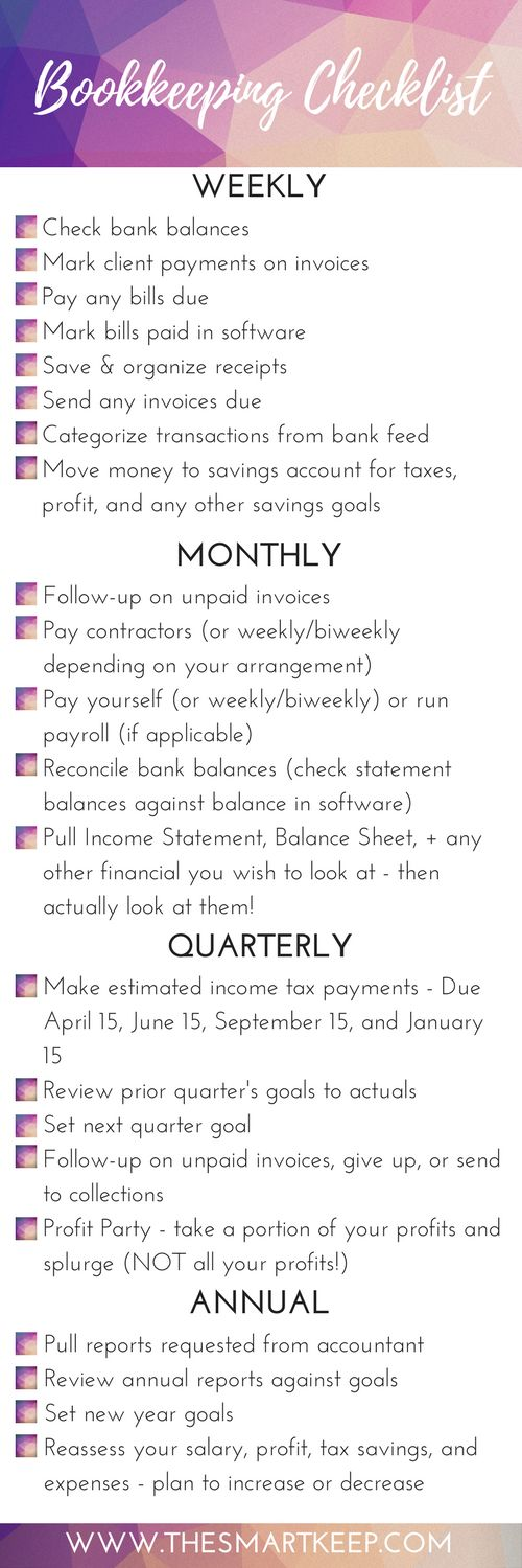 Best 25+ Accounting 101 ideas on Pinterest Accounting, Small - components of balance sheet