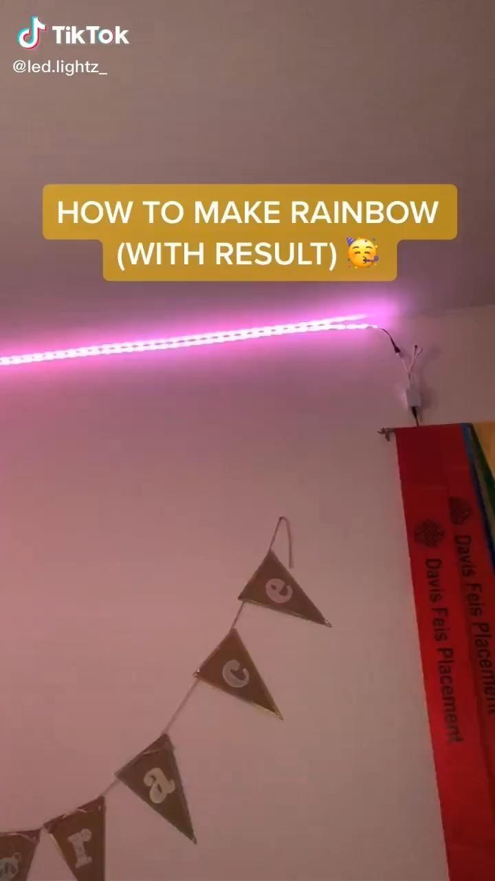 Led Lights Bedroom Led Lighting Bedroom Led Light Strips Diy Led Lights