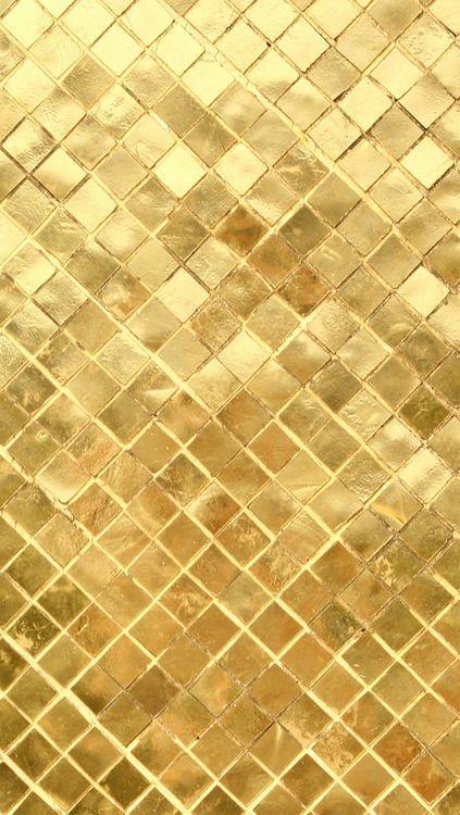 www.livly.nl (loves this!!) Gold Texture http://www.pinterest.com/SerpilTekinn/decoupage-paper/ もっと見る