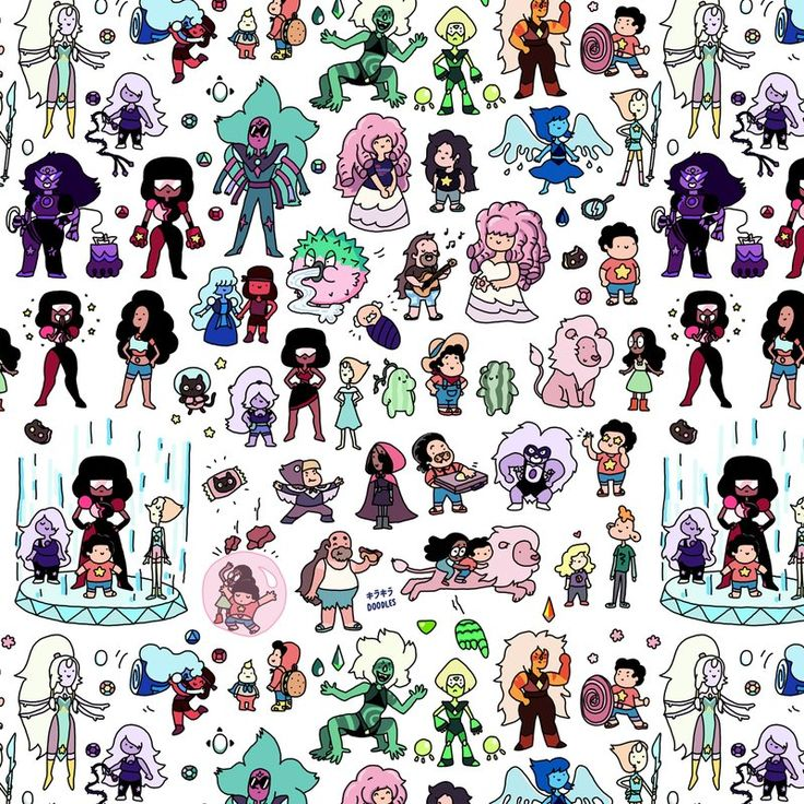 1000 images about steven universe on pinterest lapis for Universe fabric