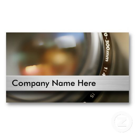 19 best images about Best line Business Card on