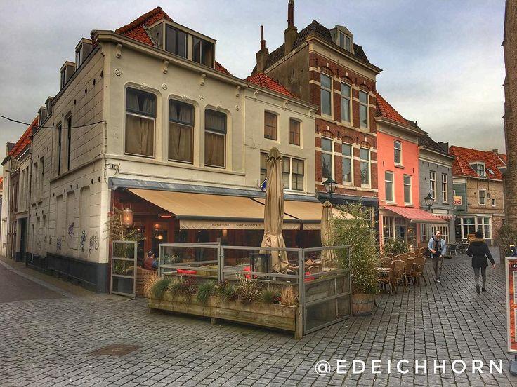 #rondje#lopen#in#vlissingen#pluto#mtspluto#visje#eten#lekker#strand#molen#haven#water#sluis#eichhorn#edeichhorn#mazzel#cafe#biertje
