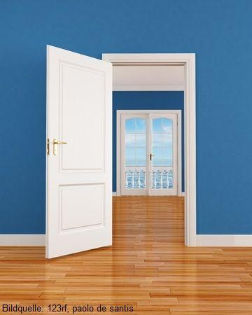 Bei uns erhalten Sie hochmoderne und optisch extrem ansprechende #Innentüren und #Zimmertüren vom Fachmann in #Isernhagen!